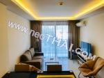 Club Royal Condo - Квартира 8957 - 2.850.000 бат