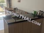 Паттайя, Квартира - 43 м²; Цена продажи - 1.790.000 бат; Club Royal Condo