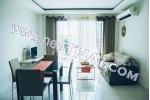 Club Royal Condo - Квартира 9373 - 3.350.000 бат