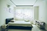 Паттайя, Квартира - 63 м²; Цена продажи - 3.350.000 бат; Club Royal Condo