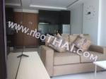 Club Royal Condo - Квартира 9385 - 3.050.000 бат
