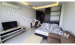 Club Royal Condo - Квартира 9524 - 1.190.000 бат