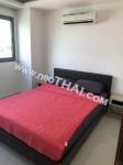 Паттайя, Квартира - 64 м²; Цена продажи - 2.630.000 бат; Club Royal Condo