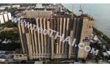 04 декабря Copacabana Beach Jomtien процесс строительства