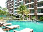 Diamond Suites Resort Condominium Паттайя 3