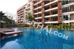 Diamond Suites Resort Condominium Паттайя 5