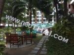 Diamond Suites Resort Condominium Паттайя 8
