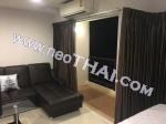 Diamond Suites Resort Condominium - Квартира 7522 - 1.490.000 бат