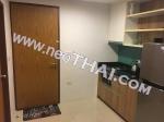 Паттайя, Квартира - 33 м²; Цена продажи - 1.490.000 бат; Diamond Suites Resort Condominium