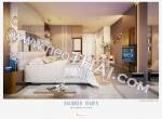 Diamond Tower - Квартира 6917 - 2.016.000 бат