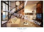 Diamond Tower - Квартира 6936 - 15.485.000 бат