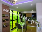 Dusit Grand Condo View - Квартира 9005 - 4.520.000 бат