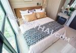 Dusit Grand Condo View - Квартира 9179 - 2.790.000 бат