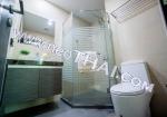 Паттайя, Квартира - 44.5 м²; Цена продажи - 3.490.000 бат; Dusit Grand Condo View