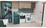 Dusit Grand Condo View - Квартира 9554 - 2.490.000 бат