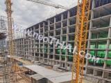 28 августа 2019 Dusit Grand Park 2  стройплощадка