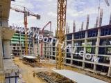 10 сентября 2019 Dusit Grand Park 2 стройплощадка