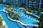 Паттайя, Квартира - 35 м²; Цена продажи - 1.790.000 бат; Dusit Grand Park Pattaya