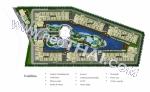 Dusit Grand Park Pattaya 11