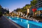 Dusit Grand Park Pattaya 12