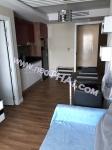Паттайя, Квартира - 35 м²; Цена продажи - 2.200.000 бат; Dusit Grand Park Pattaya