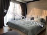 Dusit Grand Park Pattaya - Квартира 9065 - 1.550.000 бат