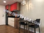 Паттайя Квартира 1,550,000 бат - Цена продажи; Dusit Grand Park Pattaya