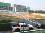 Паттайя, Квартира - 26 м²; Цена продажи - 1.590.000 бат; Dusit Grand Park Pattaya
