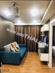 Dusit Grand Park Pattaya - Квартира 9200 - 1.850.000 бат