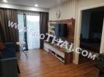 Dusit Grand Park Pattaya - Квартира 9450 - 3.730.000 бат