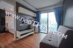 Dusit Grand Park Pattaya - Квартира 9559 - 1.640.000 бат
