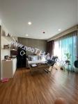 Dusit Grand Park Pattaya - Квартира 9636 - 2.420.000 бат