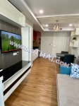 Dusit Grand Park Pattaya - Квартира 9736 - 1.550.000 бат