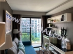 Dusit Grand Park Pattaya - Квартира 9815 - 2.400.000 бат