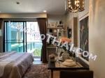 Dusit Grand Park Pattaya - Квартира 9816 - 1.700.000 бат