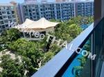 Паттайя, Квартира - 26 м²; Цена продажи - 1.700.000 бат; Dusit Grand Park Pattaya