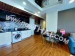 Dusit Grand Park Pattaya - Квартира 9842 - 3.280.000 бат