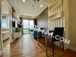 Dusit Grand Park Pattaya - Квартира 9865 - 1.790.000 бат