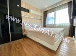 Паттайя Квартира 1,790,000 бат - Цена продажи; Dusit Grand Park Pattaya