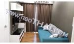 Dusit Grand Park Pattaya - Квартира 9868 - 1.700.000 бат