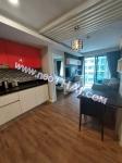 Dusit Grand Park Pattaya - Квартира 9911 - 1.999.000 бат