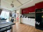 Dusit Grand Park Pattaya - Квартира 9929 - 1.790.001 бат