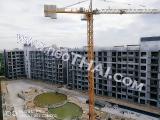 04 февраля 2018 Dusit Grand Park Condo Ready to move in