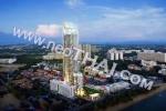 Dusit Grand Tower Паттайя 5
