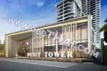 Dusit Grand Tower Паттайя 6