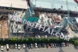11 мая 2020 EDGE Central Pattaya стройплощадка