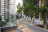 10 мая  EDGE Central Pattaya