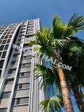 07 марта 2020 Elysium Residences Pattaya