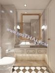 Паттайя, Квартира - 23.5 м²; Цена продажи - 2.700.000 бат; Empire Tower Pattaya
