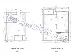 Паттайя, Квартира - 33 м²; Цена продажи - 2.390.000 бат; Empire Tower Pattaya